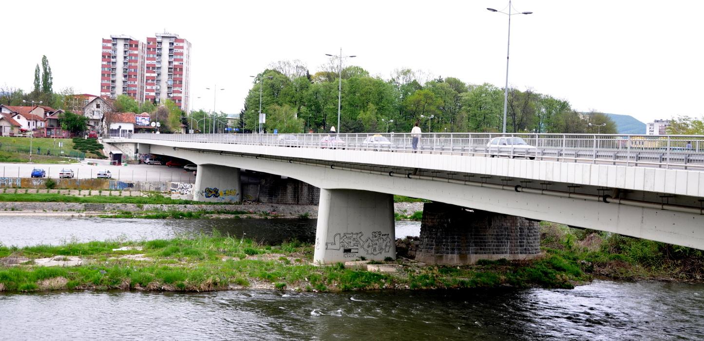 Most-na-Ibru-kod-Kraljeva