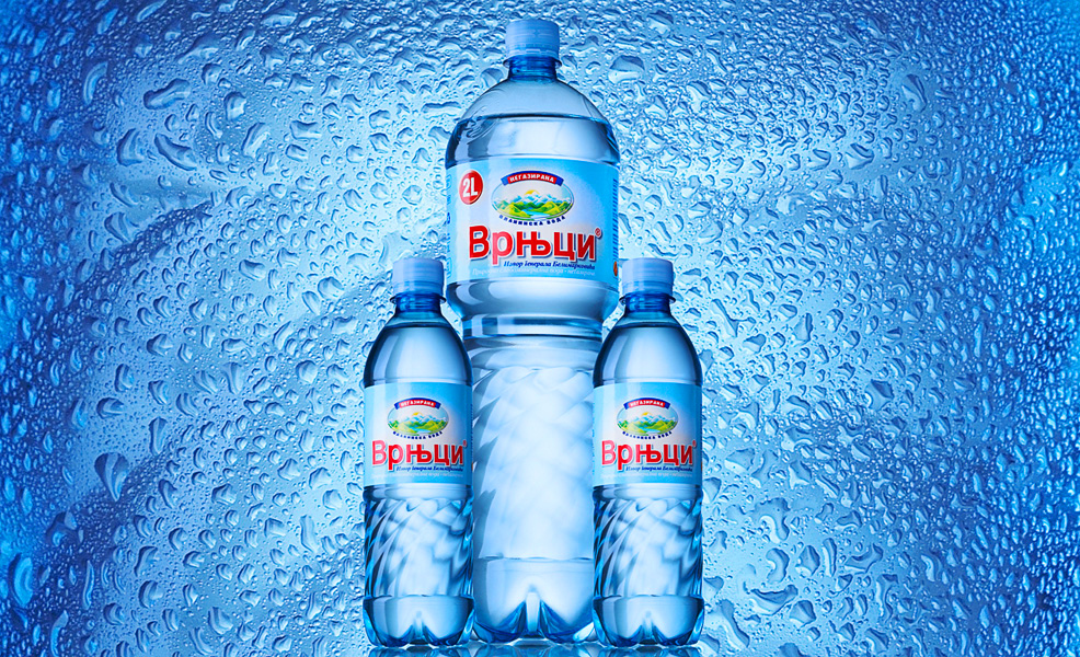 lekovite vode
