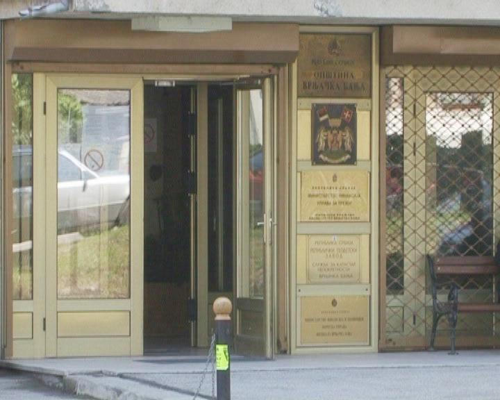 Opština Vrnjacka Banja