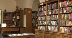 Promocija knjiga dr Zorana Bajića u vrnjačkoj Biblioteci